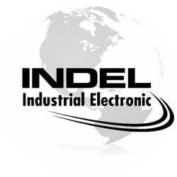 Industrial electronic – INDEL